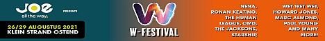 W Fest 2021