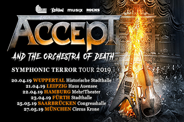 accept germany2019
