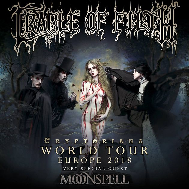 cradleoffilth berlin2018