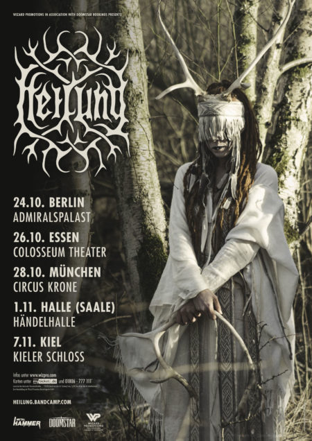 heilung germany2019