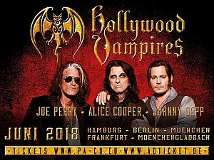 hollywoodvampires_germany2018