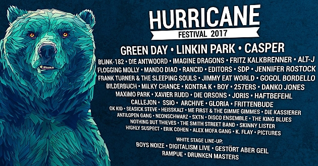 hurricane2017 flyer
