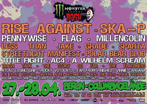 monsterbash2013