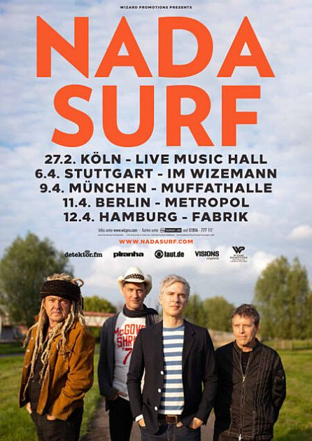 nadasurf germany2020