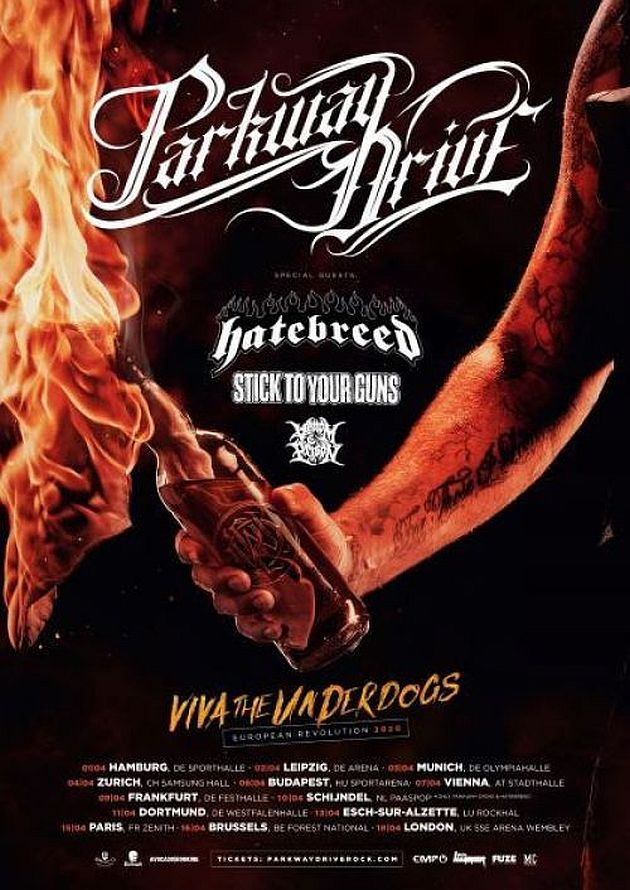 parkwaydrive_tour2020