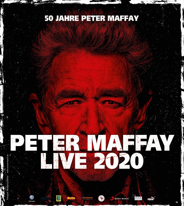 petermaffay tour2020