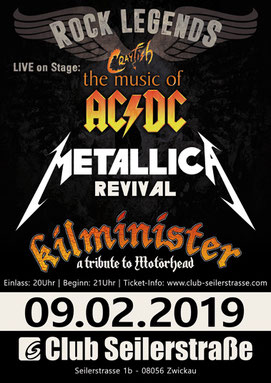 rocklegends zwickau2019 02