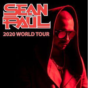 Reflections Of Darkness Music Magazine Postponed Preview Sean Paul Esch Sur Alzette 2020 04 07