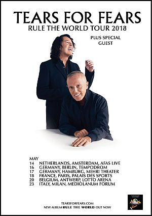 tearsforfears europe2018
