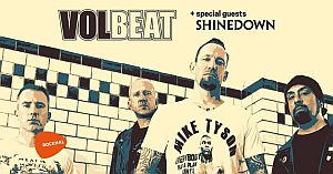 volbeat luxembourg2018