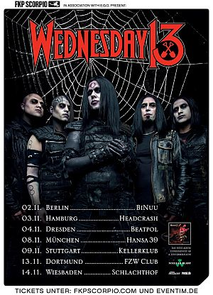 wednesday13_tour2017