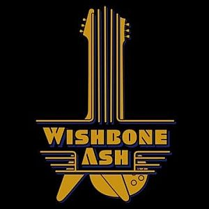 wishboneash logo