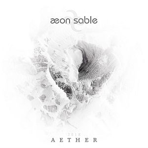 aeonsable aether