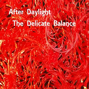 afterdaylight thedelicatebalance