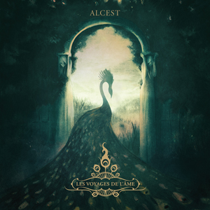 alcest lesvoyages