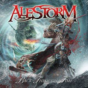 alestorm_backthroughtime