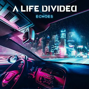 alifedivided echoes