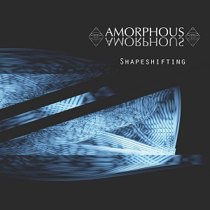 amorphous shapeshifting