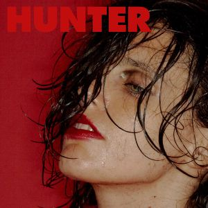 annacalvi hunter