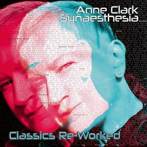 anneclark synaesthesia