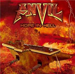 anvil hopeinhell
