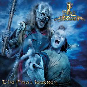 blackmessiah thefinaljourney