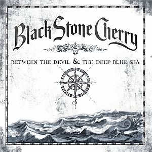 blackstonecherry_betweenthedevil