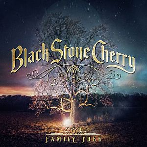 blackstonecherry familytree