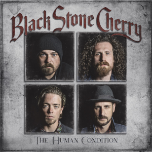 blackstonecherry thehumancondition