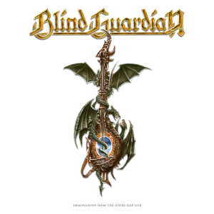 blindguardian imaginationsfromtheotherside 25thanniversaryedition
