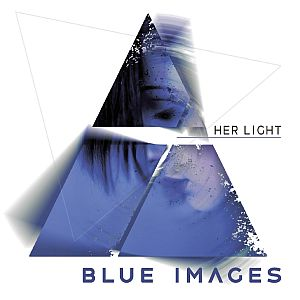 blueimages herlight