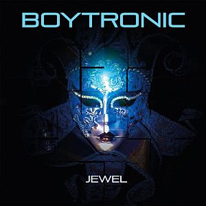 boytronic jewel