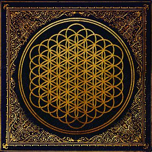 bringmethehorizon sempiternal