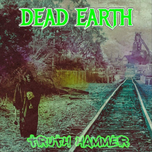 deadearth truthhammer