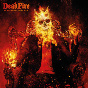 deadfire mymindbelongstothedevil