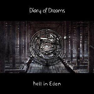 diaryofdreams hellineden
