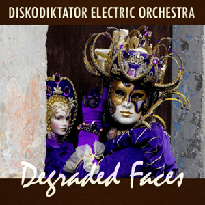 discodiktator degradedfaces