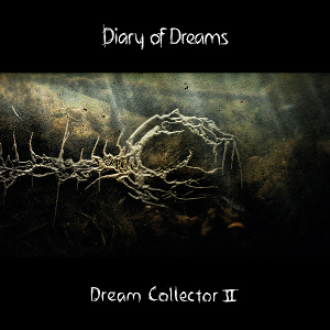 dod dreamcollector2