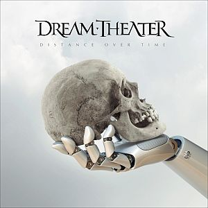 dreamtheater distanceovertime
