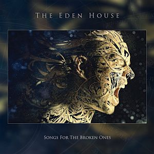 edenhouse songsforthebrokenones