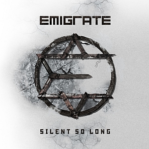 emigrate silentsolong