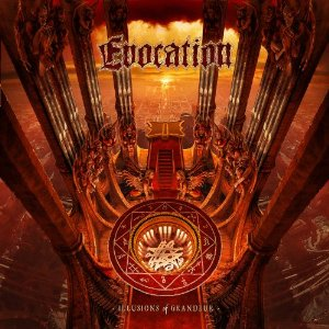 evocation illusionofgrandeur