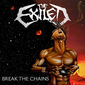 exiled breakthechains