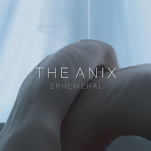theanix ephemeral
