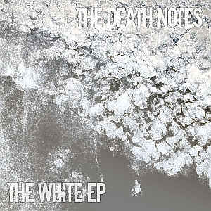 thedeathnotes thewhite