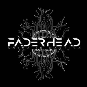 faderhead animainmachina