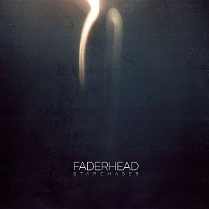 faderhead starchaser