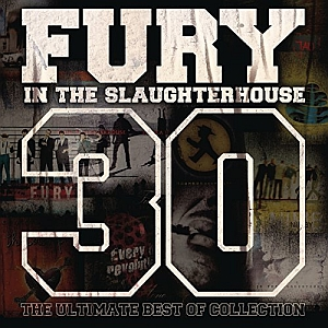 furyintheslaughterhouse 30