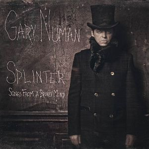garynuman splinter