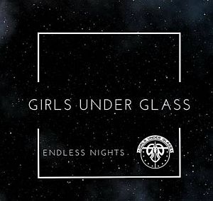 girlsunderglass endlessnights
